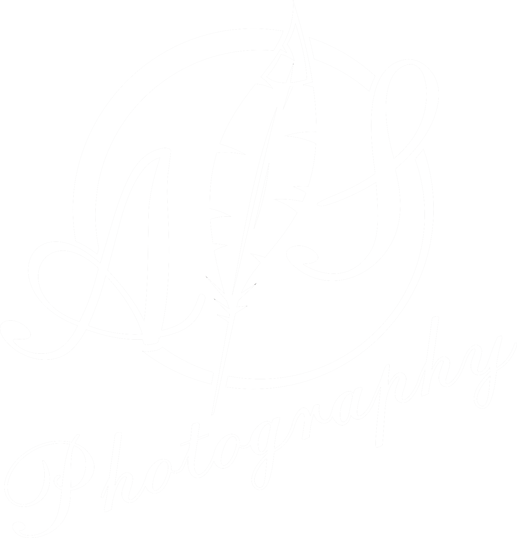aleks-photography
